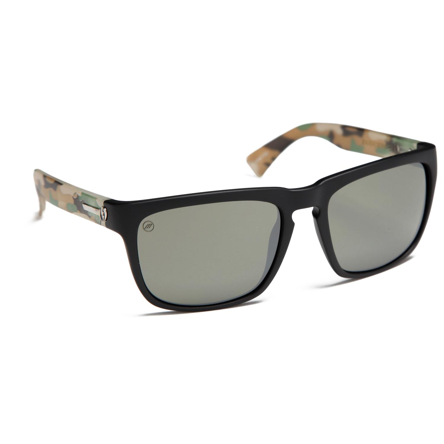 electric knoxville sunglasses evo outlet