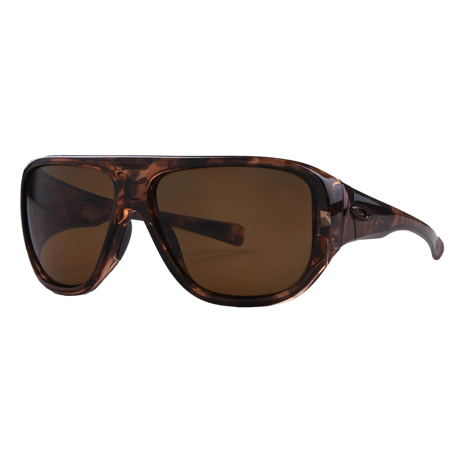 Fashion Metal Frame - Lightweight and Strong rectangular polarized sunglasses. Duduma Polarized Sports Sunglasses for Men Driving Baseball Running Cycling Fishing Golf Tr90 Durable Frame. by Duduma. $ $ 21 99 Prime. FREE Shipping on eligible orders. Some colors are Prime eligible.