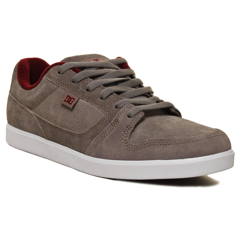 Dc Landau S Shoe