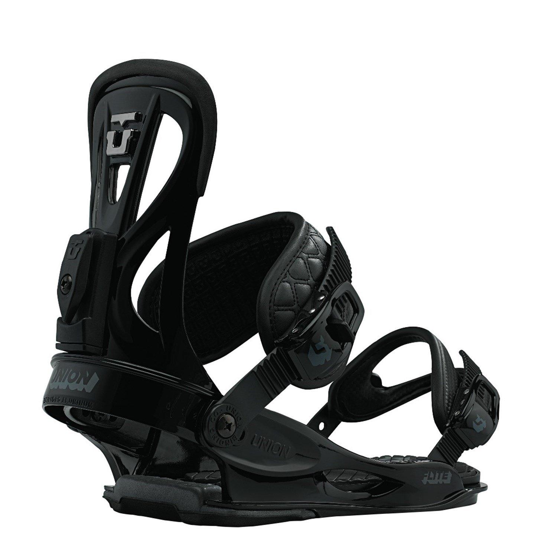 CAPiTA NAS Snowboard + Union Flite Snowboard Bindings 2012