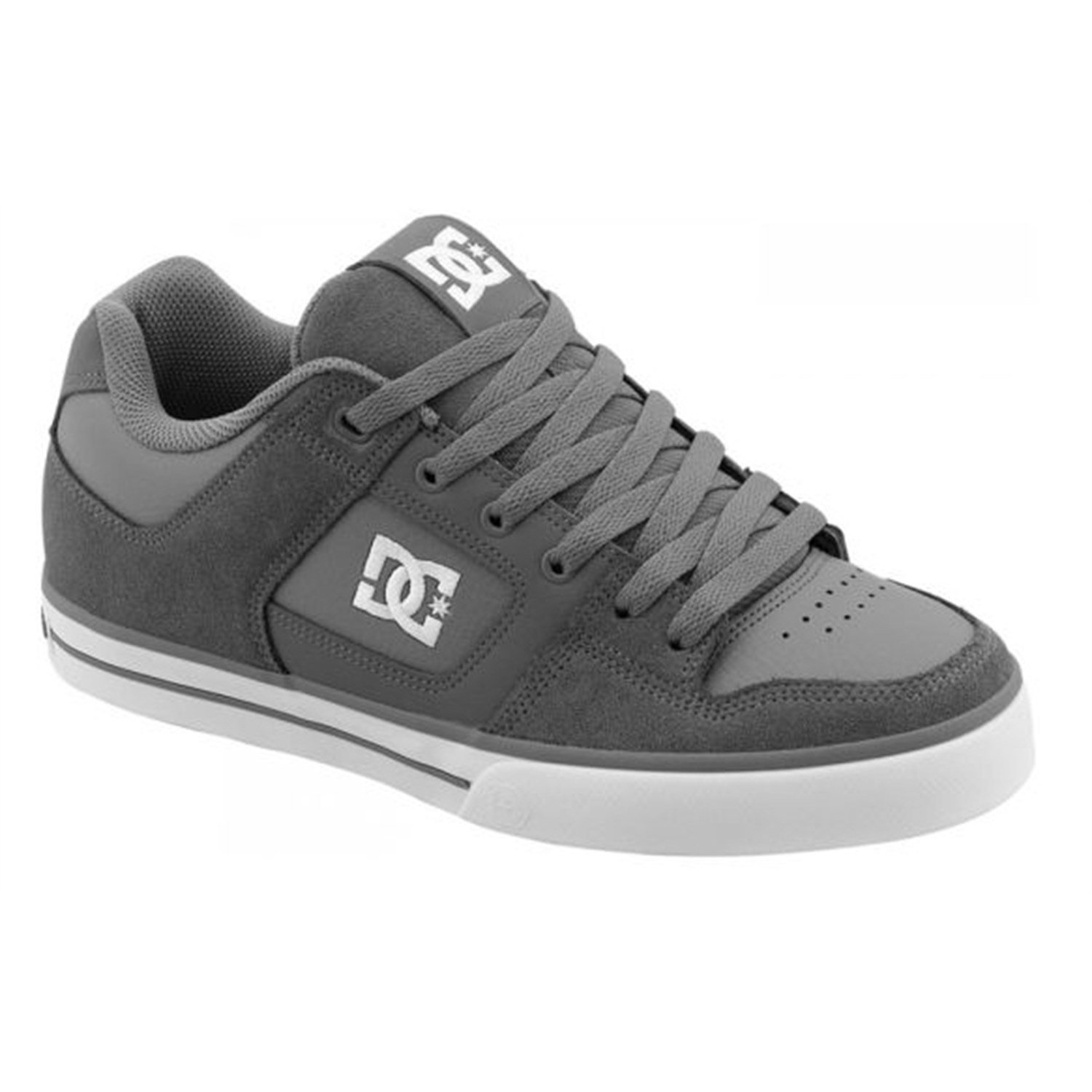 7 items· Find listings related to Dc Shoe Outlet in Millenia on skuleaswiru.cf See reviews, photos, directions, phone numbers and more for Dc Shoe Outlet locations in Millenia, Orlando, FL. Start your search by typing in the business name below.