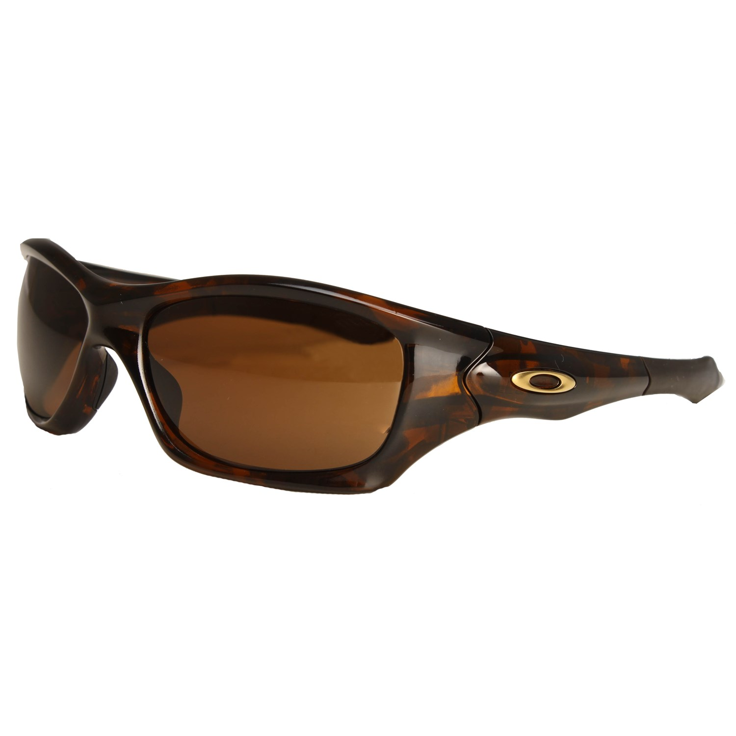 f8fe31862a Oakley Pit Bull Review « Heritage Malta