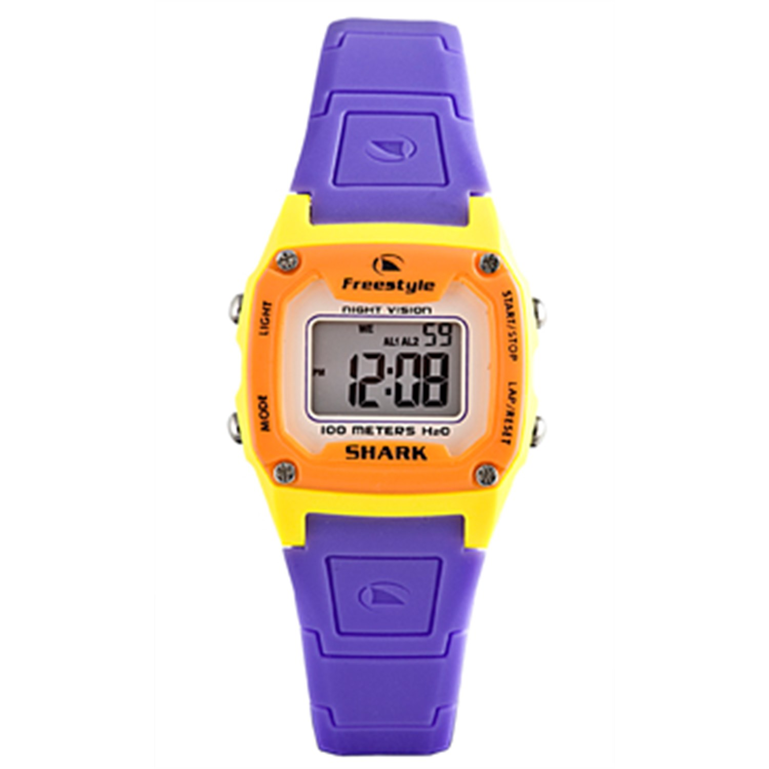Freestyle Shark Classic Mid Watch - Women's | evo outlet