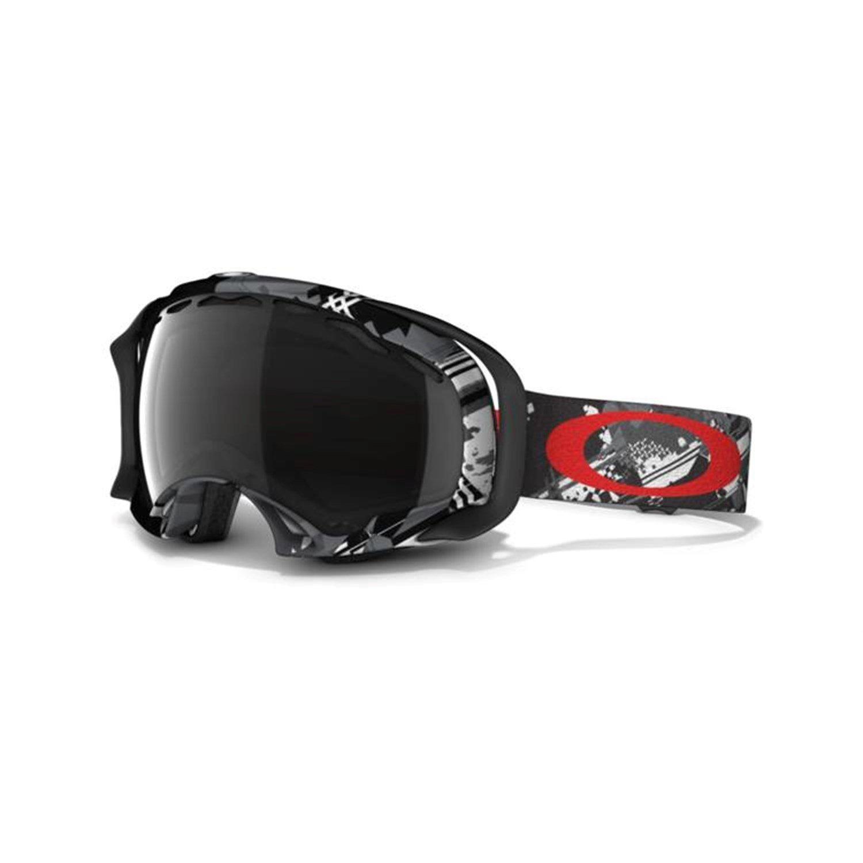Oakley Ski Goggles Vigb