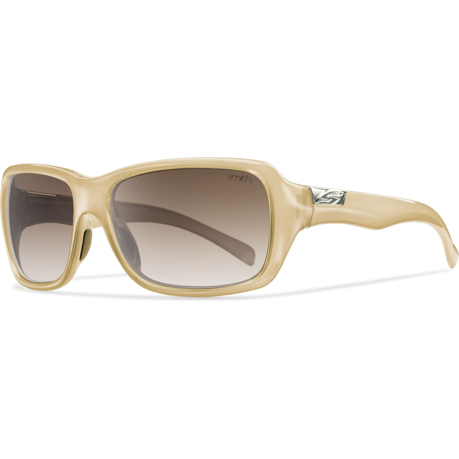 Women S Polarized Sunglasses Small Face Www Panaust Com Au