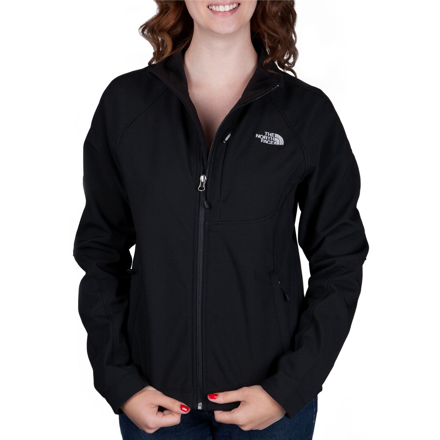 The North Face Apex Bionic Jacket - Women's | evo