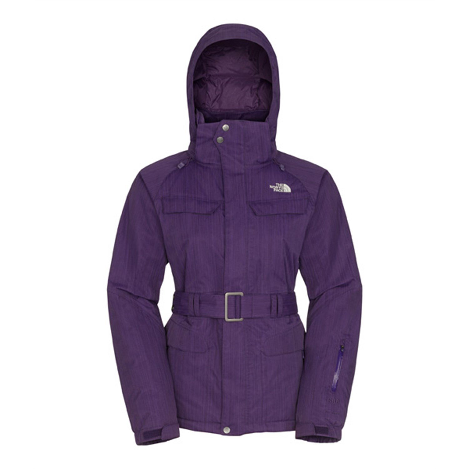 Find great deals on eBay for get jacket. Shop with confidence.