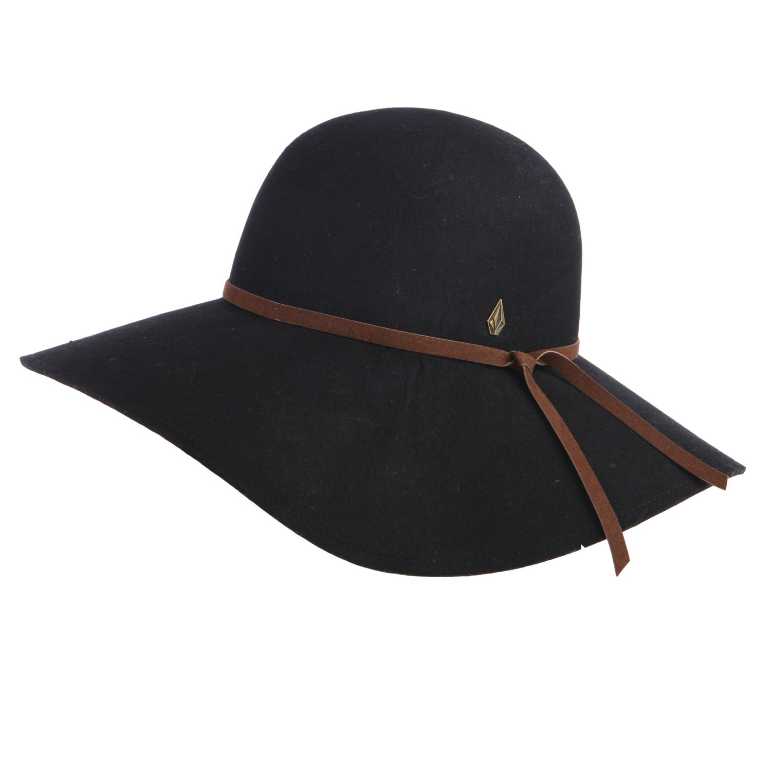 The average women's hat is made to fit a size medium head. This measures 57 cm, or inches. When you measure your head across, if you come out to a larger measurement than this number, you may find that many hats are tight on your head (if they are even fitting at all).