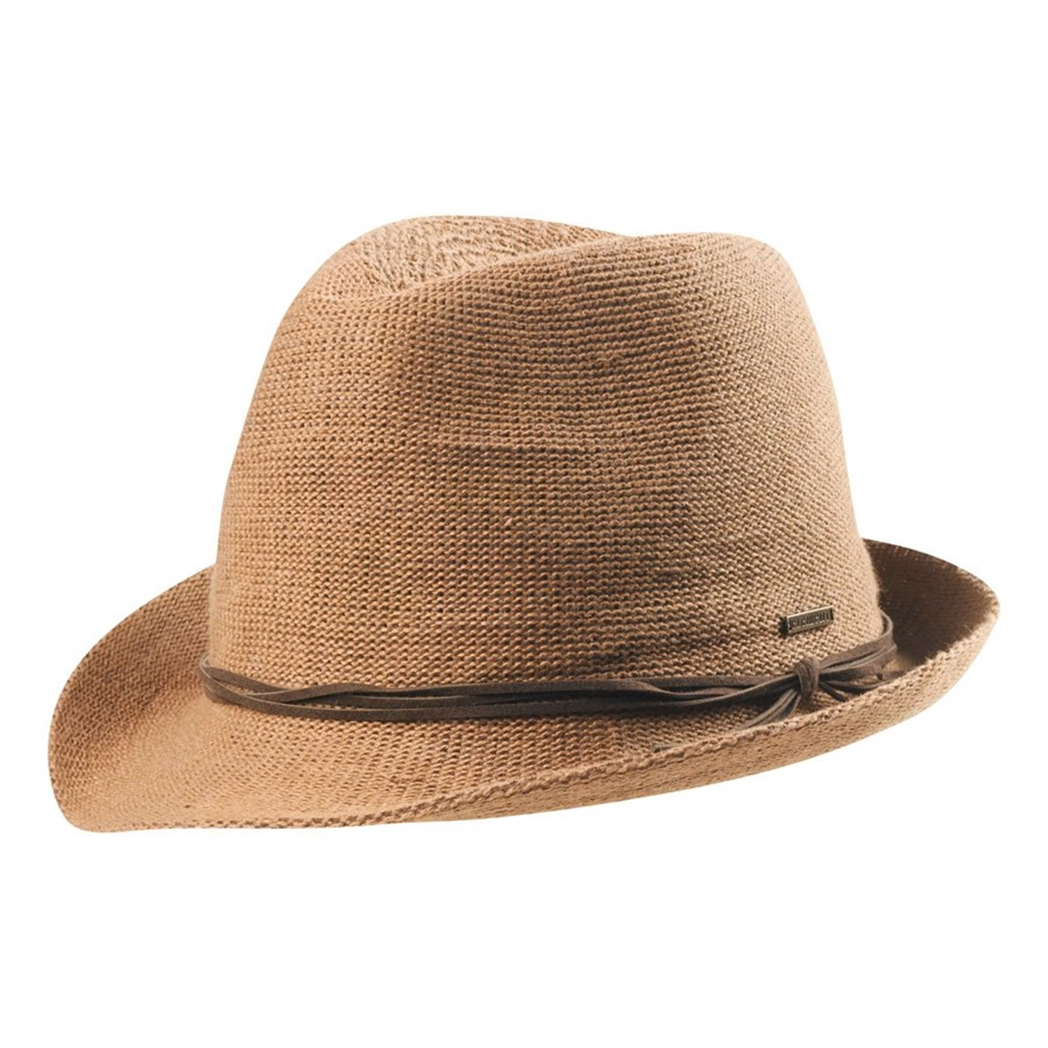element elsa fedora hat s evo