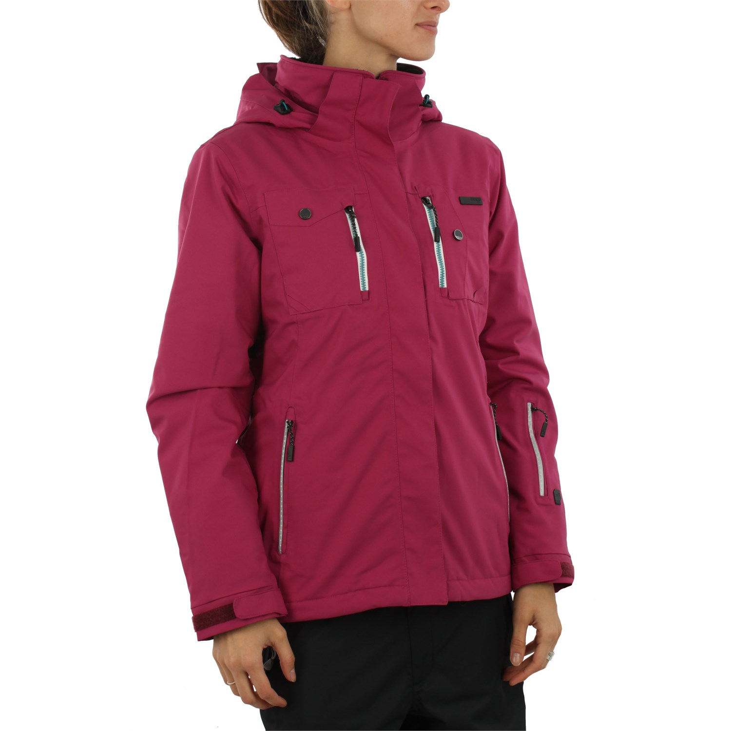 Orage Grace Jacket Women S Evo Outlet