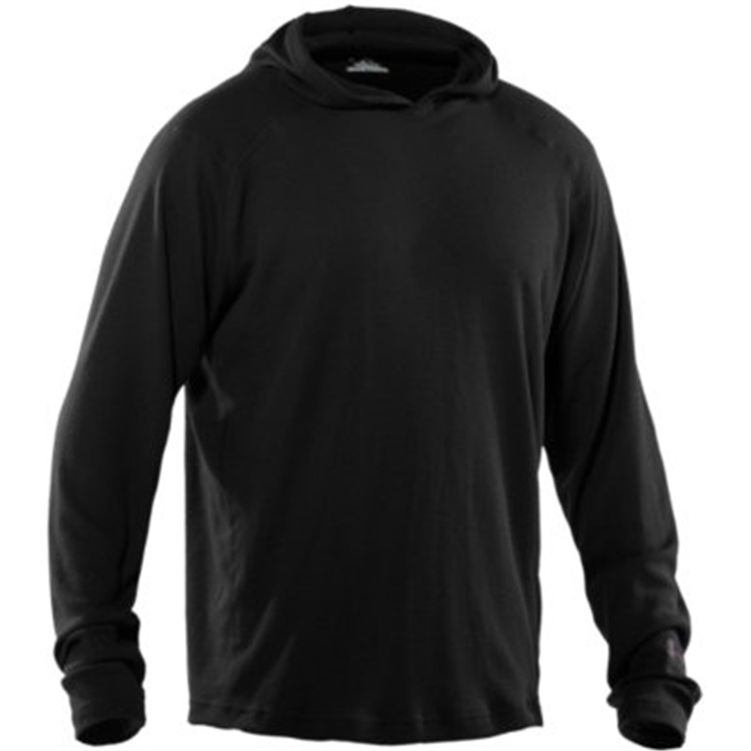 Clearance under armour hoodies