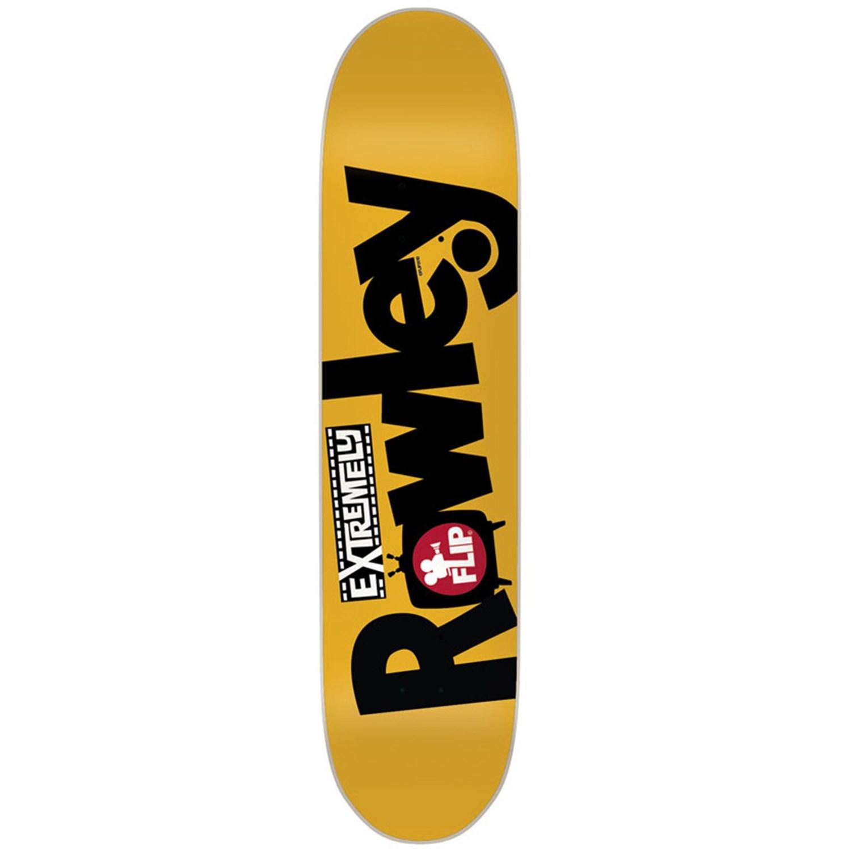 skateboard guide a...