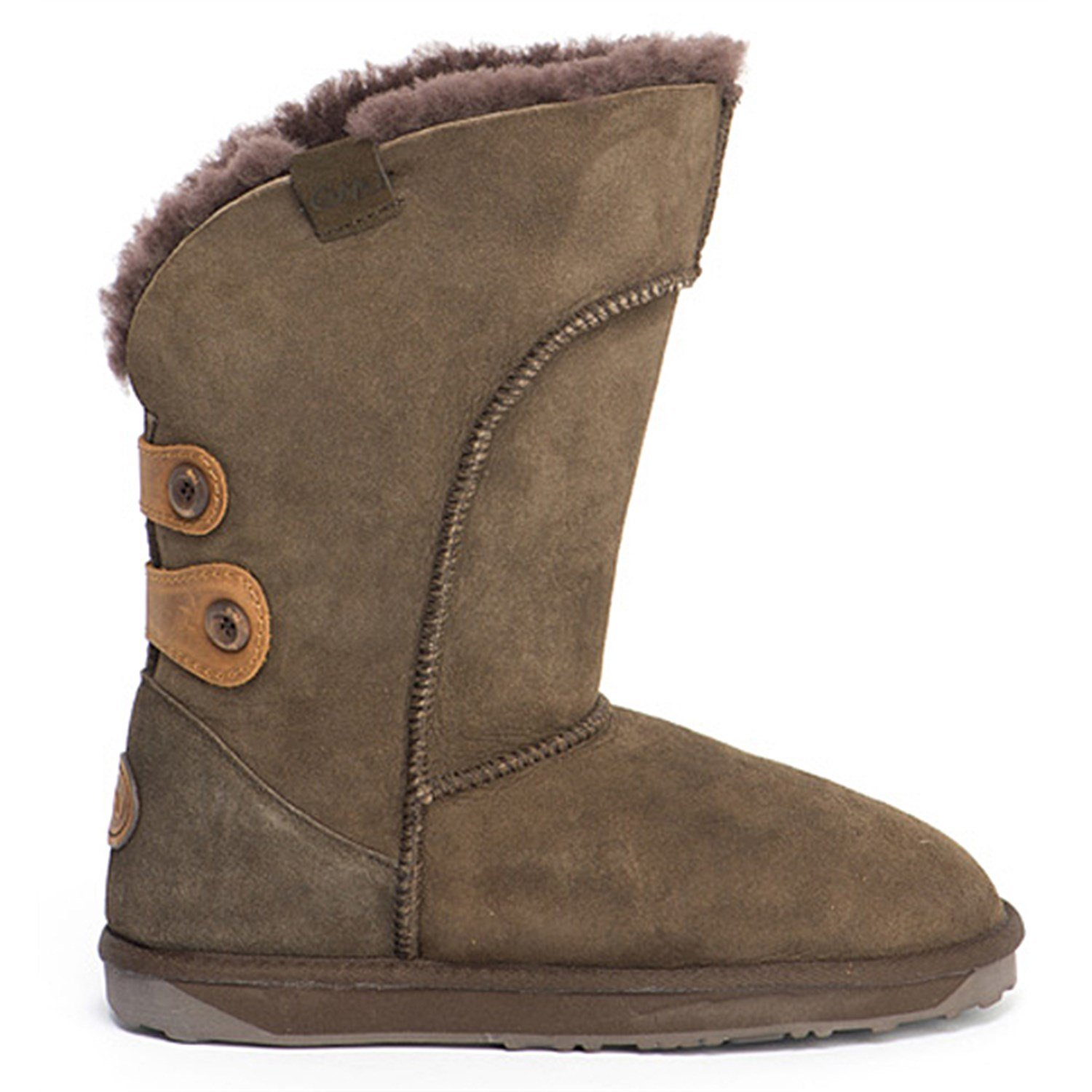 Ugg Australia Boots Sale 70% Off - Cheap Uggs Classic Tall,Short & Mini Boots Outlet From Uggs Factory Outlet No Tax And Free Shipping!Check Out Our Entire Collection.