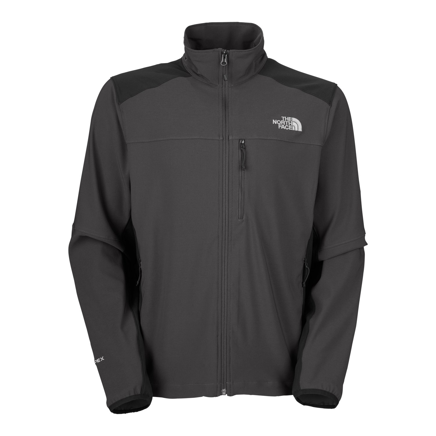 the north face nimble jacket evo outlet. Black Bedroom Furniture Sets. Home Design Ideas