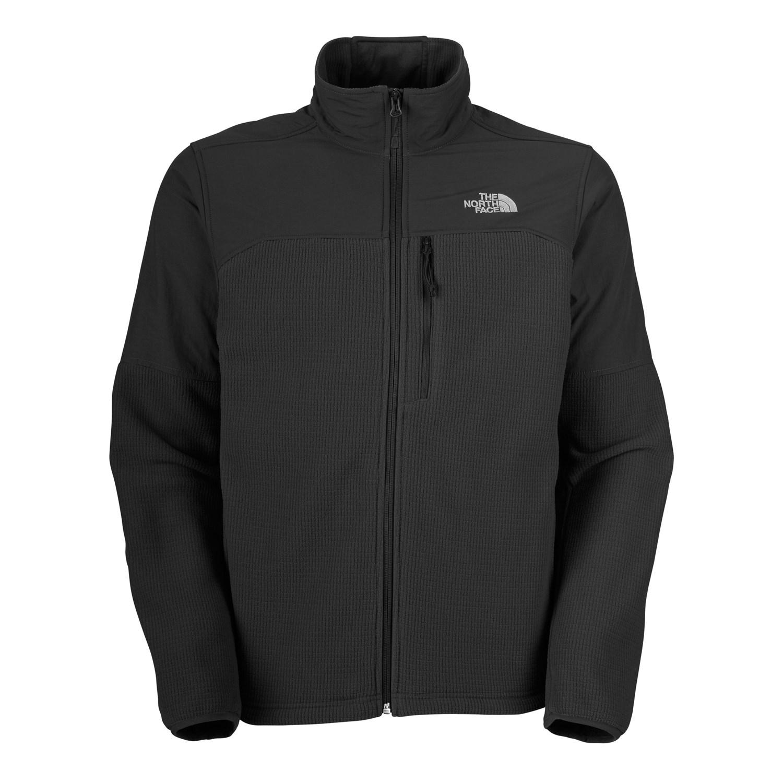 the north face dualie fleece jacket evo outlet. Black Bedroom Furniture Sets. Home Design Ideas