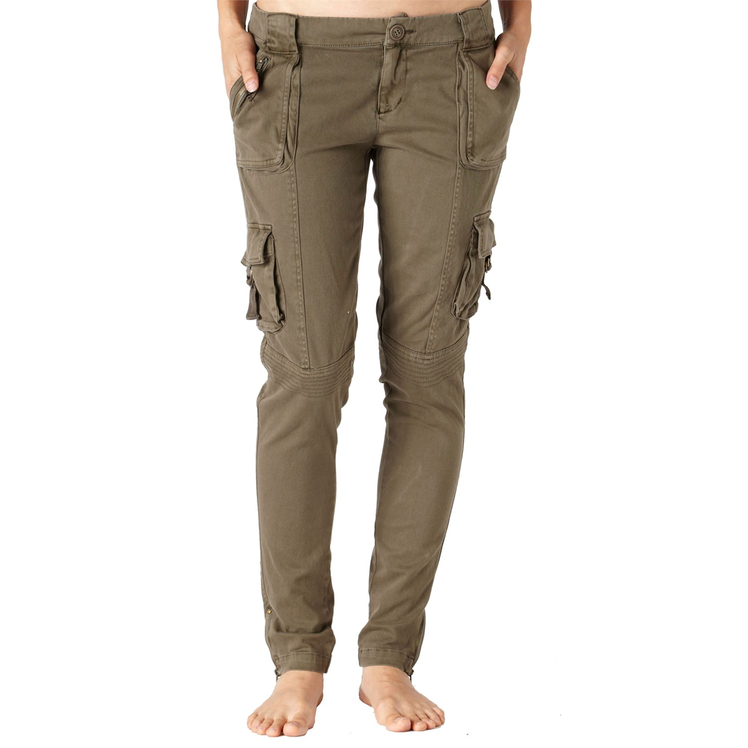 Luxury About Cargo Pants On Pinterest  Cargo Pants Outfit Cargo Pants Women