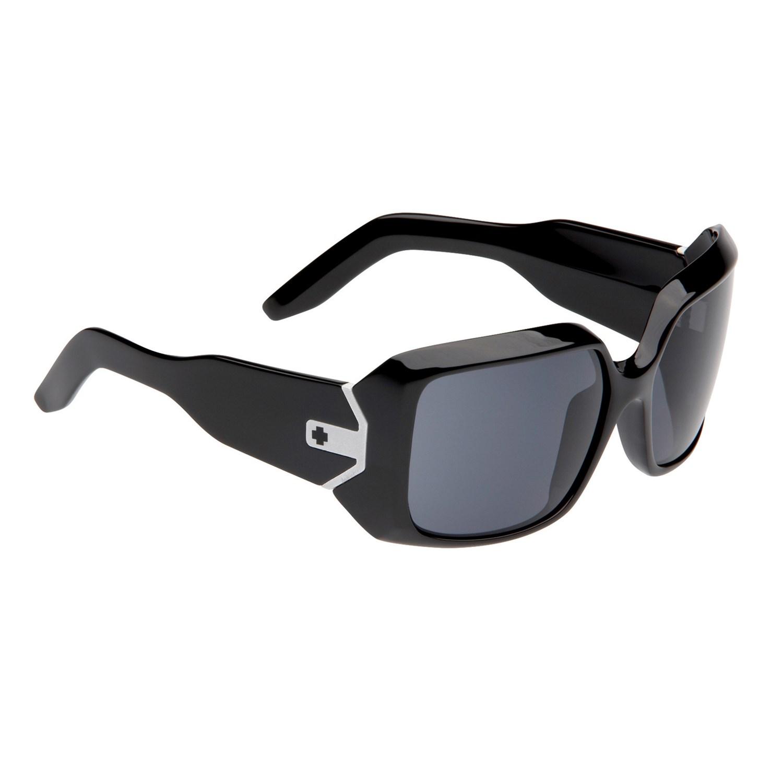 5d3ef69b5c Spy Sunglasses Eliza Polarized « Heritage Malta
