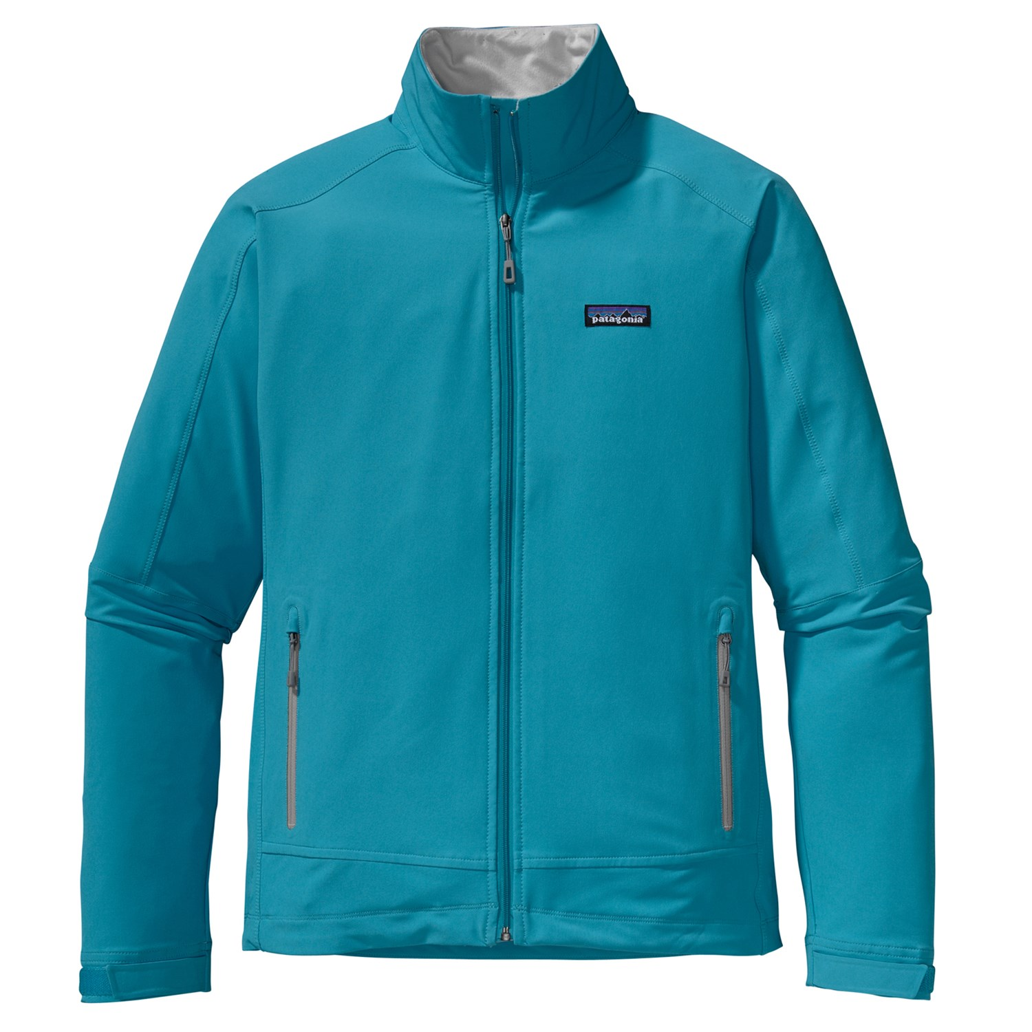patagonia simple guide jacket   women s evo outlet
