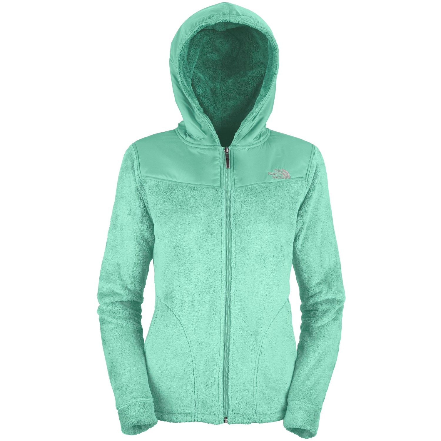 Womens North Face Oso Hoodie Clearance 78