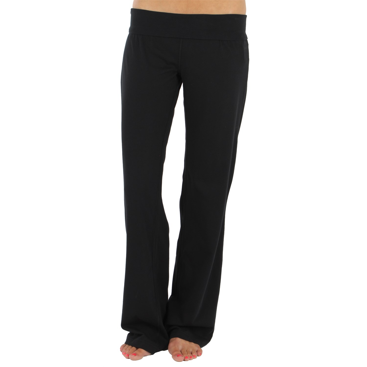 Beautiful Displaying 17gt Images For  Nike Baggy Sweatpants For Women