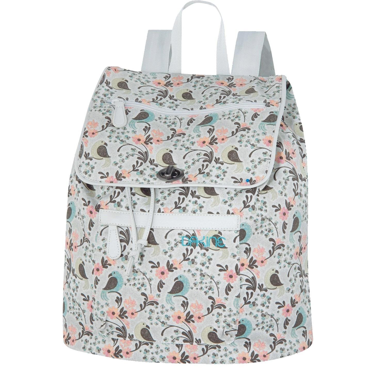 Dakine Sophia Shoulder Bag 116