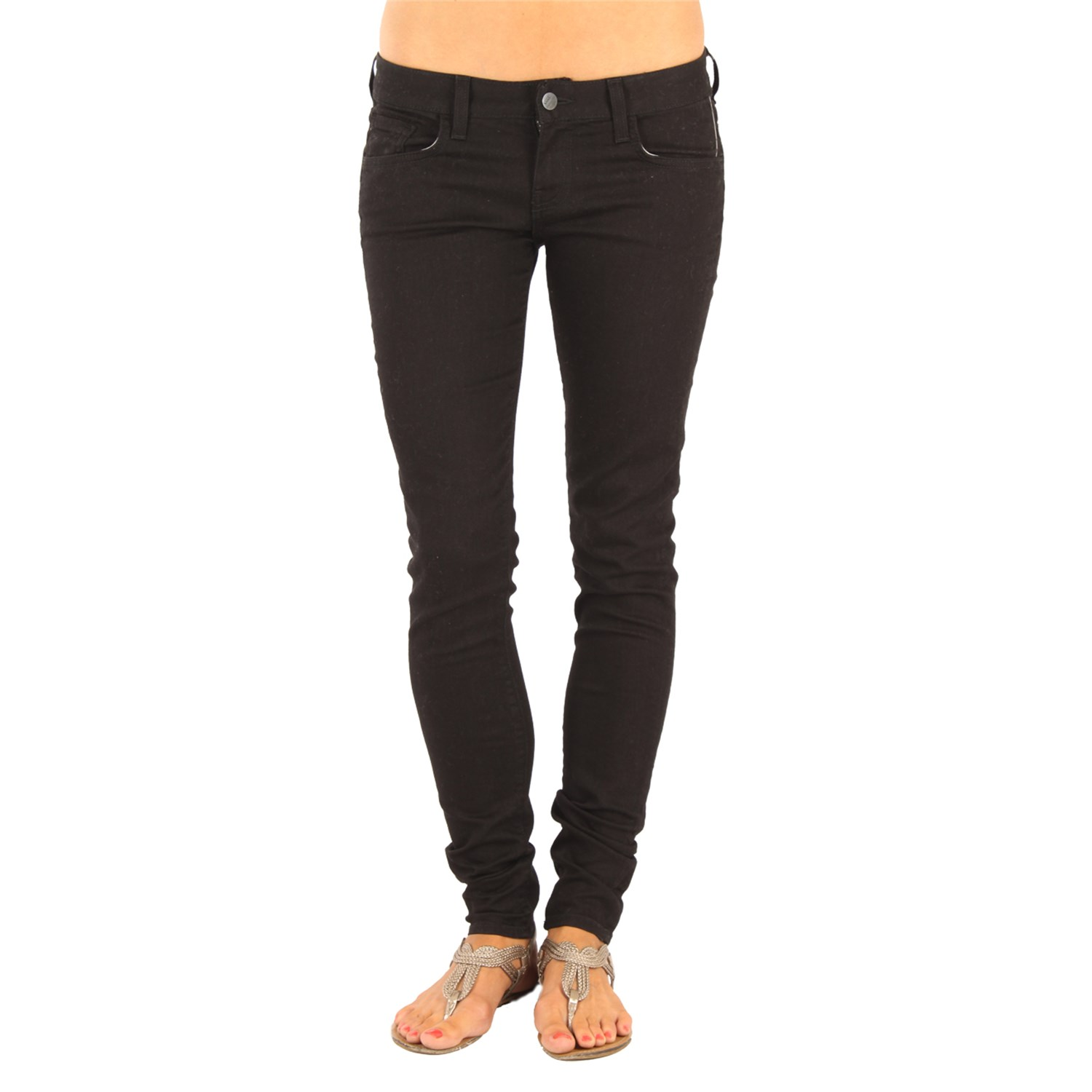 Brilliant Stretch Skinny Pants  Skinny Work Pants  THE LIMITED Best Pants