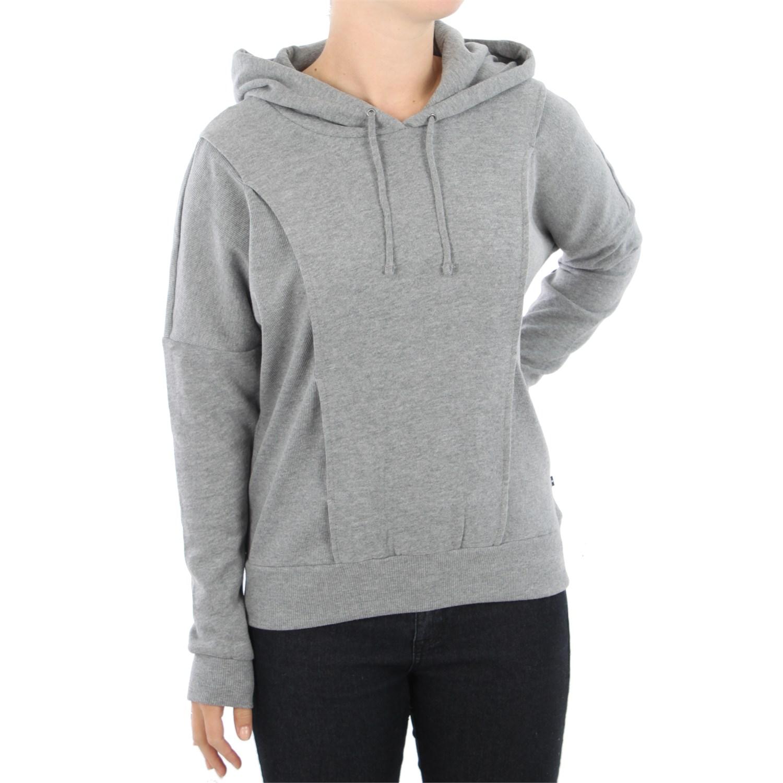 Zero hoodies