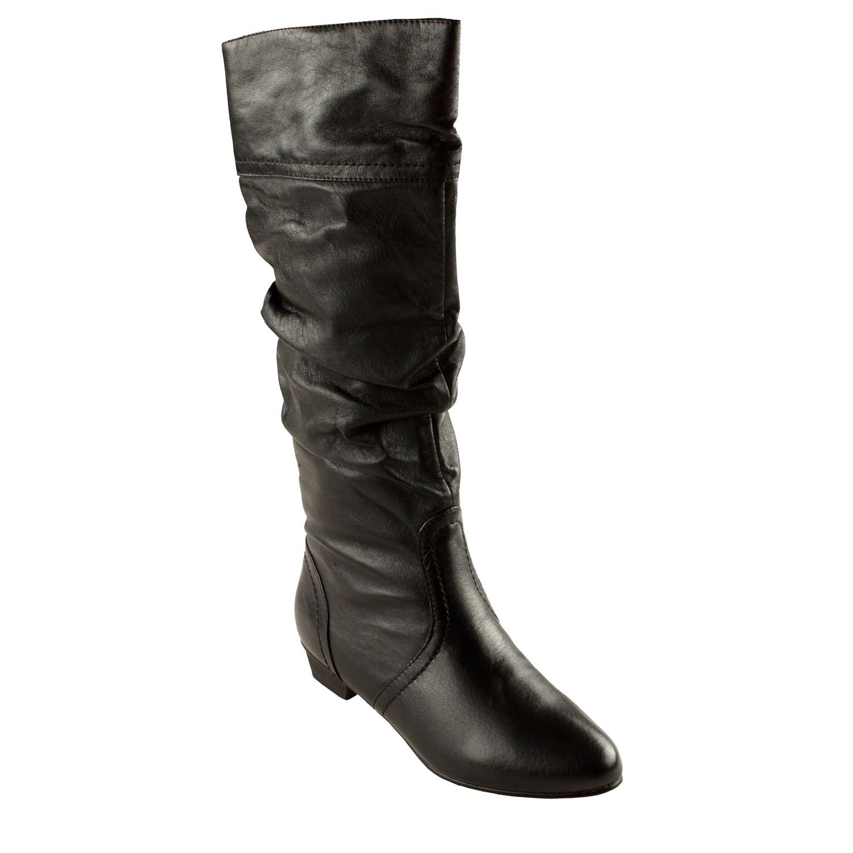 steve madden cadence boots women 39 s evo outlet. Black Bedroom Furniture Sets. Home Design Ideas