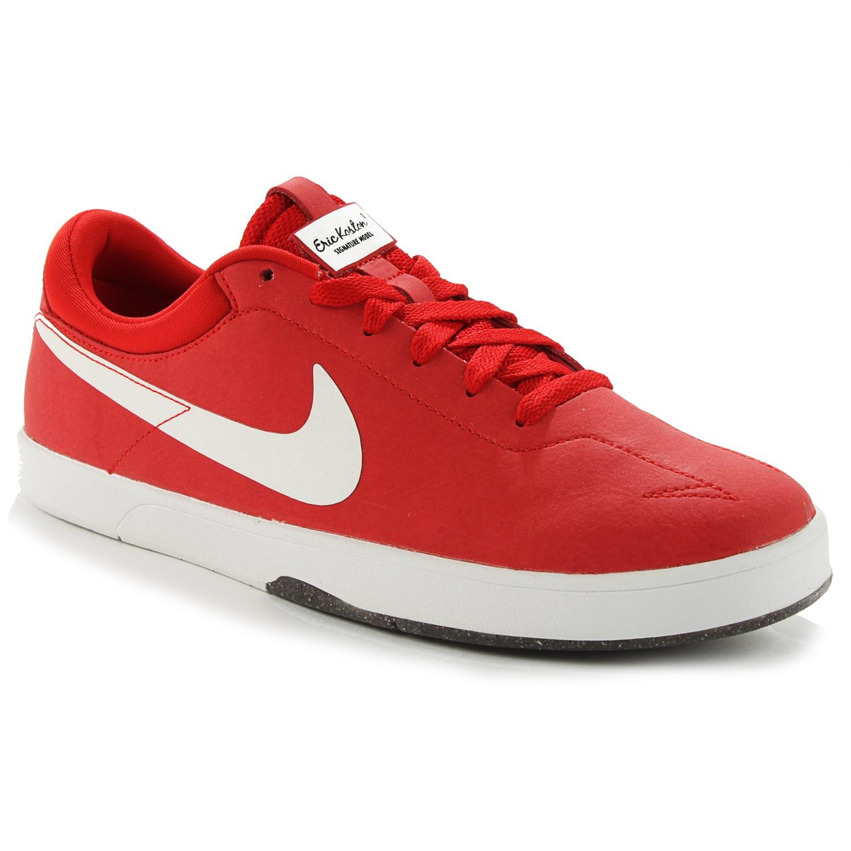Nike Eric Koston Shoes | evo