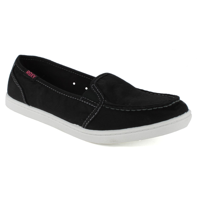 Roxy Lido Shoes - Women's