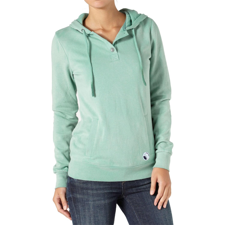 Girl pullover hoodies