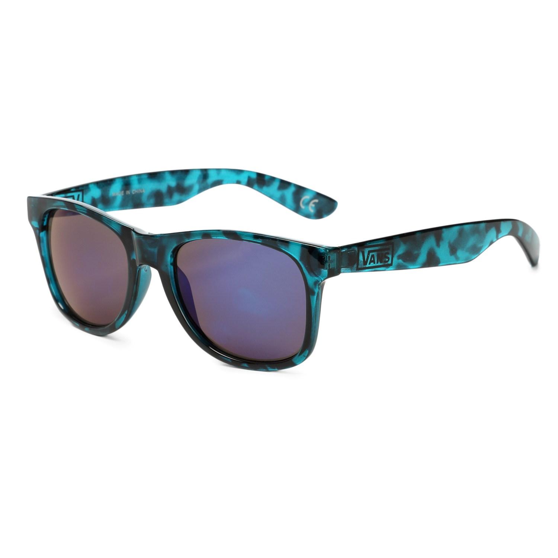 5713ba0b305 Vans Sunglasses Spicoli