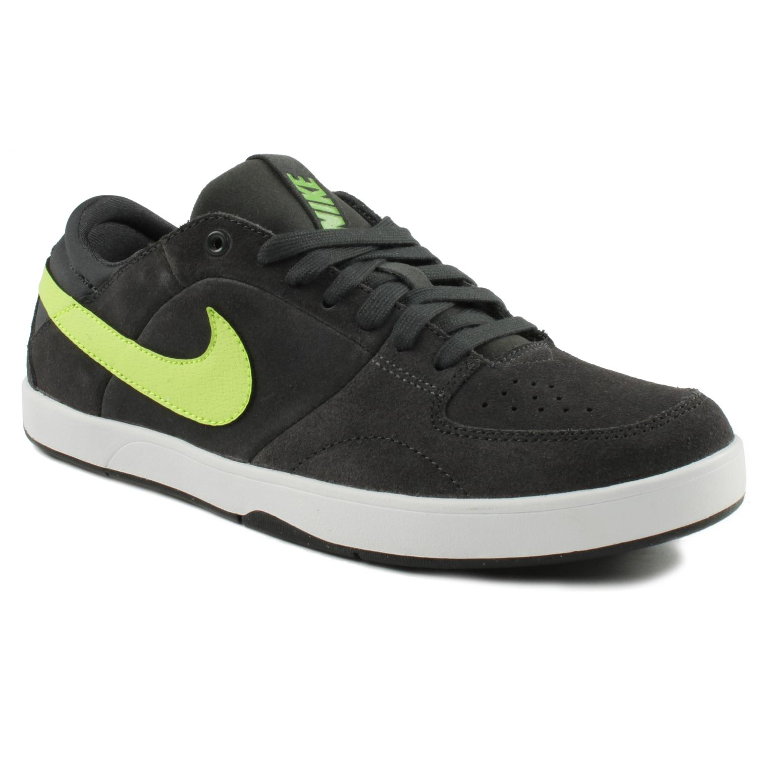Nike Outlet Store,80% OFF Cheap Nike Shoes For Sale at Nike Store Online,Include Cheap Nike Air Max,Air Force 1,Nike Free Run,Air Jordan,Basketball Shoes,Reasonable Price and Fast Delivery!