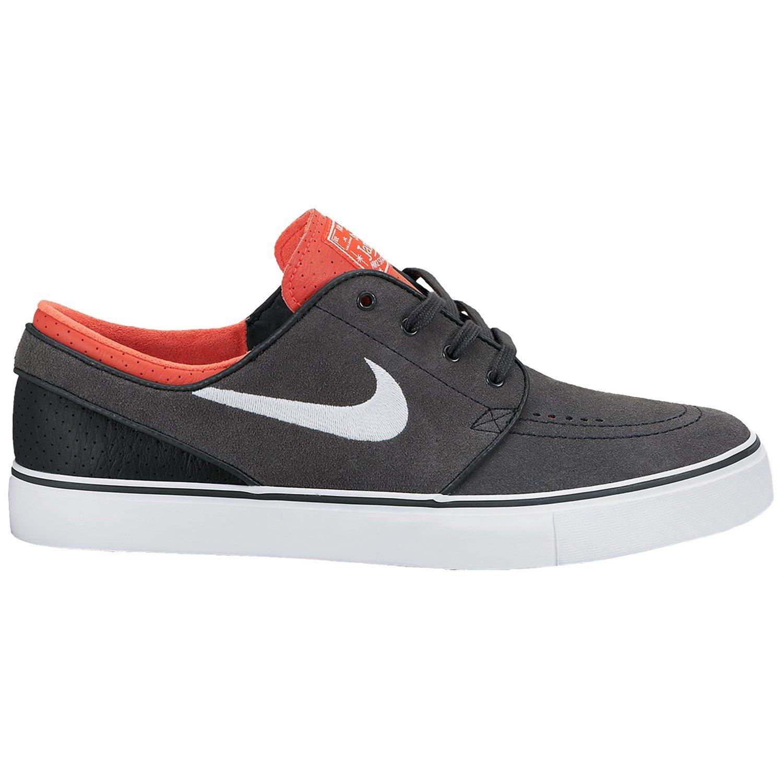 nike-zoom-stefan-janoski-shoes-anthracite-laser-crimson-black-white