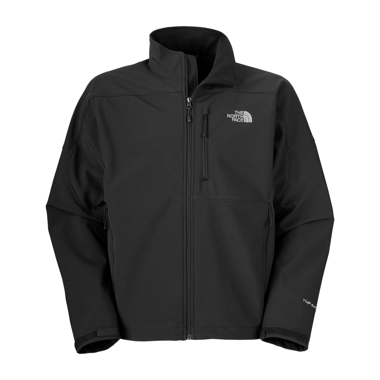 the north face apex bionic jacket evo. Black Bedroom Furniture Sets. Home Design Ideas