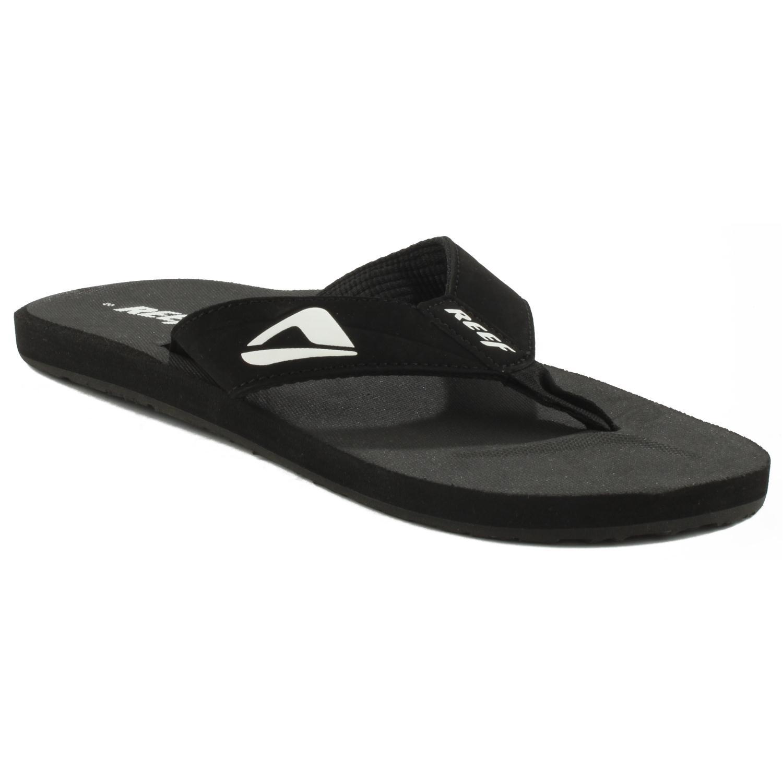 Reef Sandals Warranty ~ Outdoor Sandals