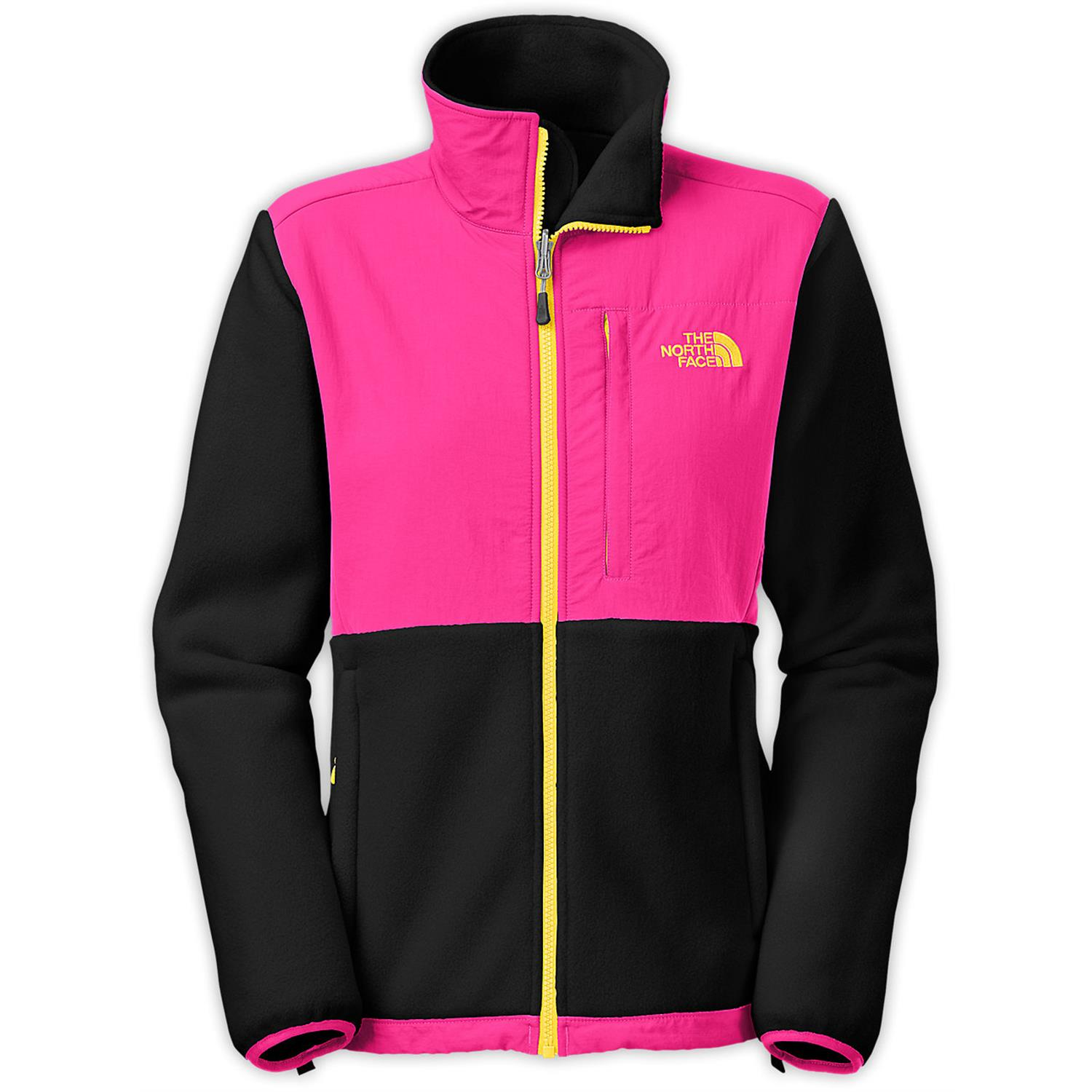 Product Code: NORTHFACE-DISCOUNT-623307