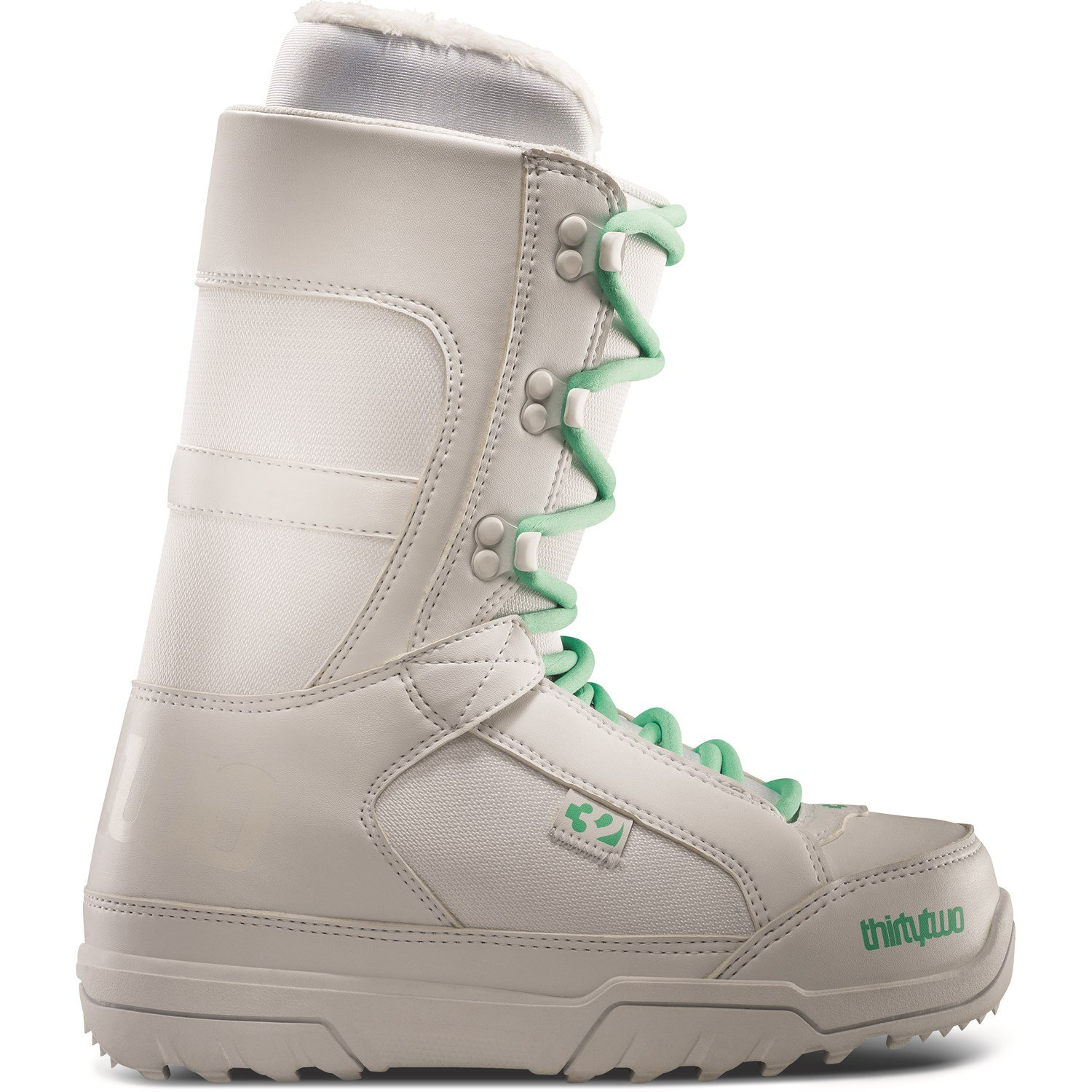 32 summit snowboard boots s 2013 evo outlet
