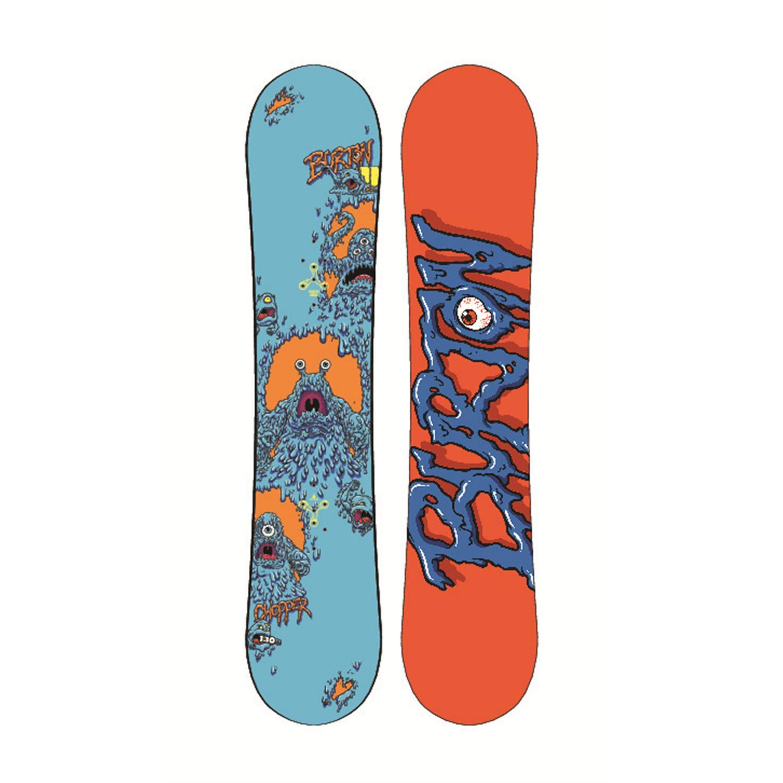 Burton Escapade Snowboard Bindings - Women's 2013   evo outlet   Burton Snowboards 2013