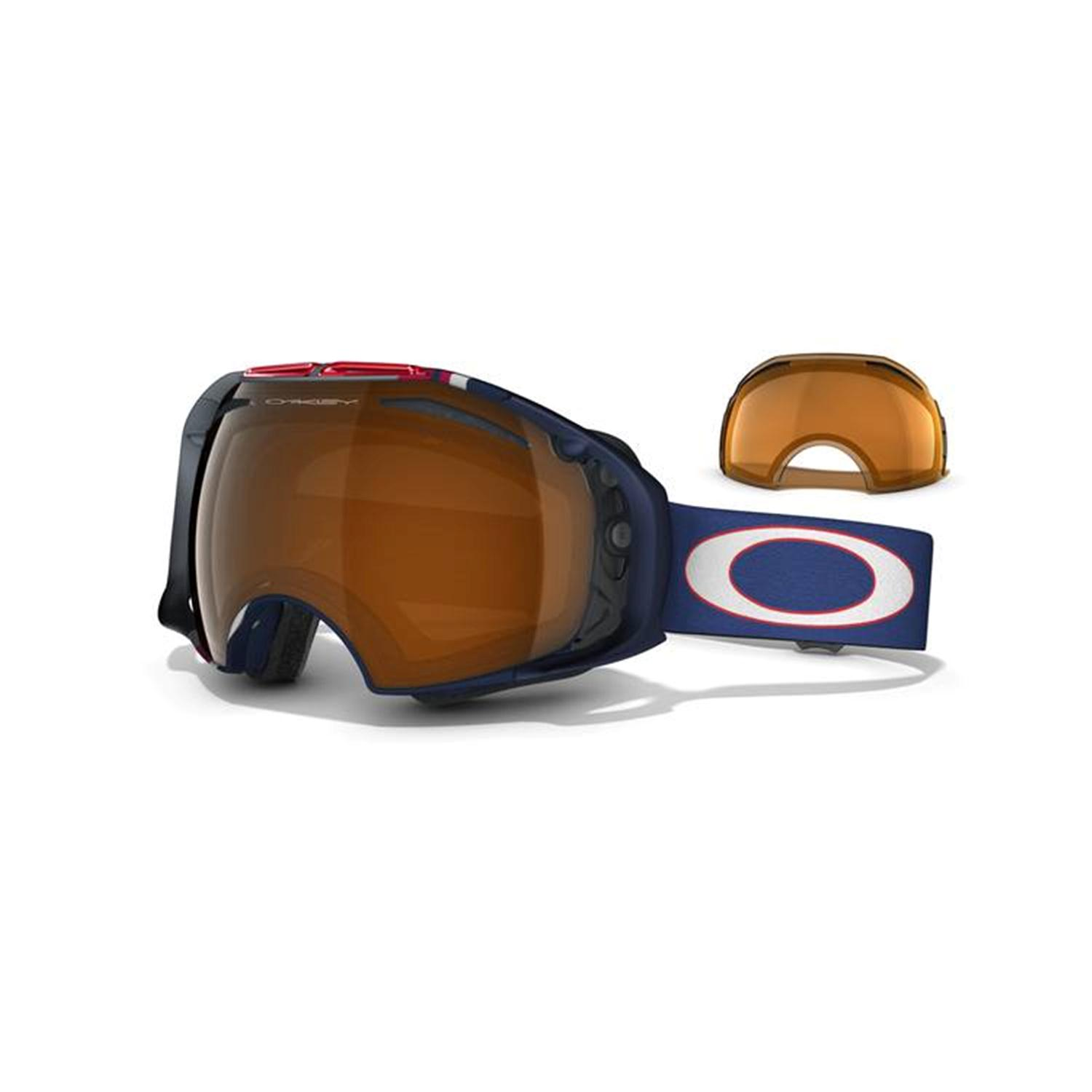 e13dc634619b Oakley Ski Goggles Reviews « Heritage Malta
