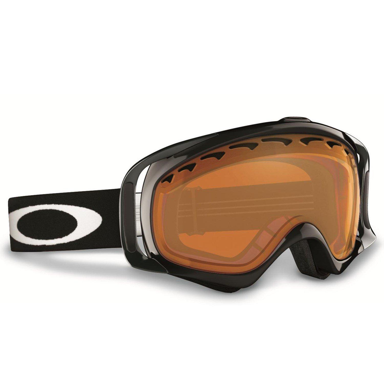 ffe978740c0 Discount Oakley Goggles Mens « Heritage Malta