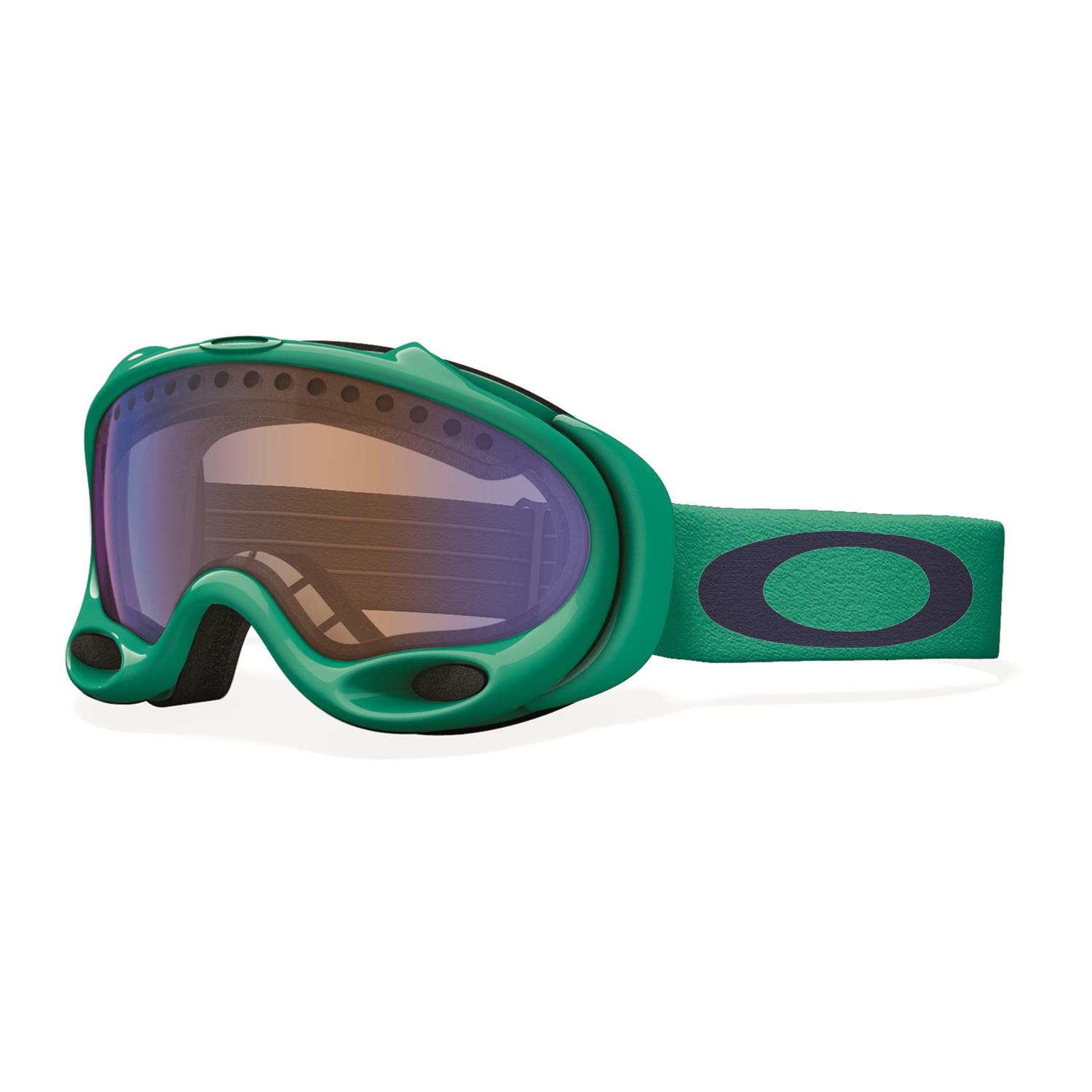 Oakley A Frame Goggles Evo Outlet