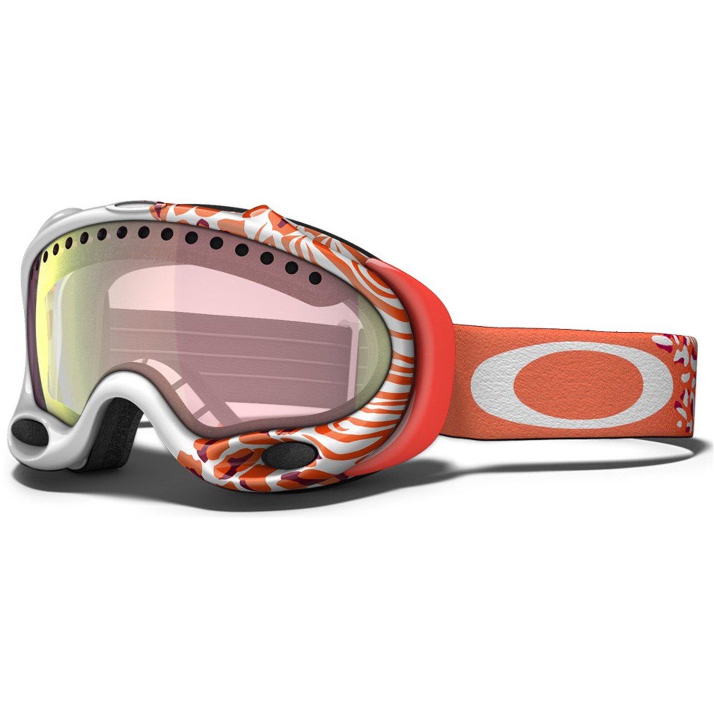 d6d4b61b3bea Oakley A Frame Goggles Pink Iridium « Heritage Malta