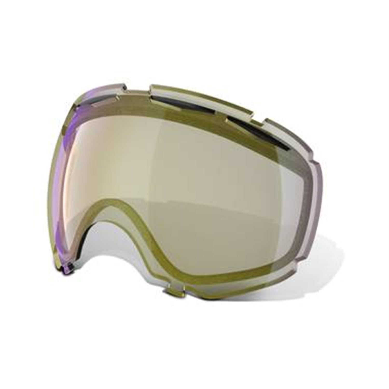 Oakley High Intensity Yellow Lens Review Www Tapdance Org