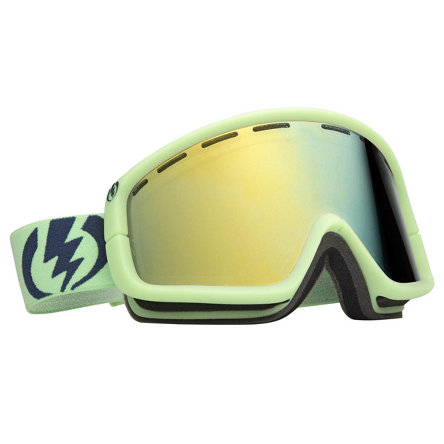 electric egb2 goggles evo outlet