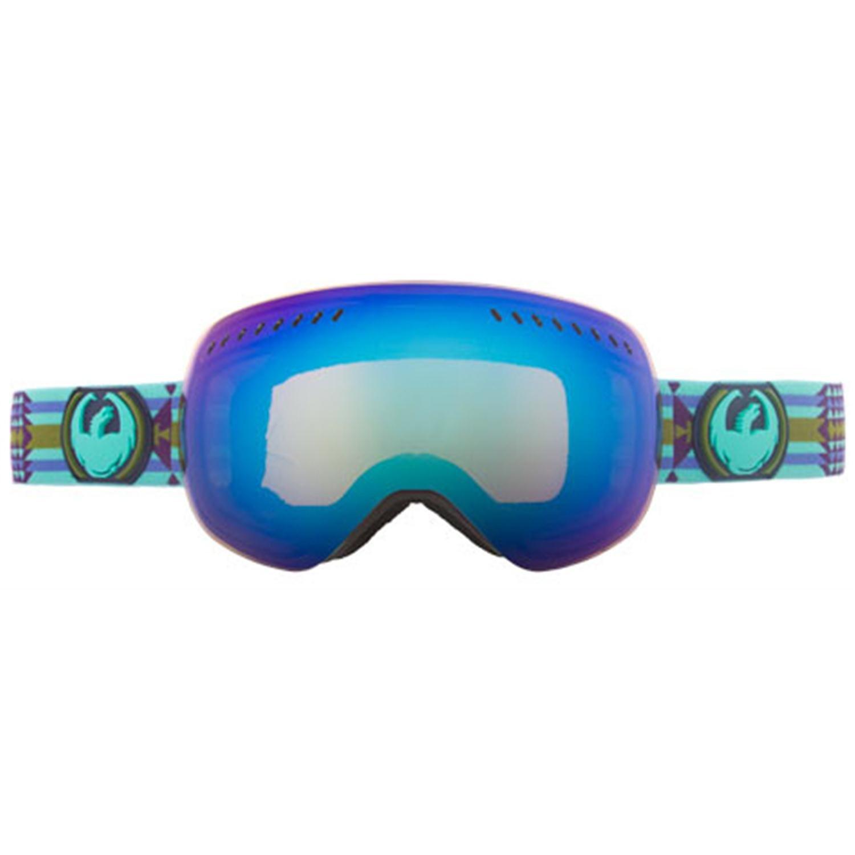dragon goggles x81q  dragon goggles
