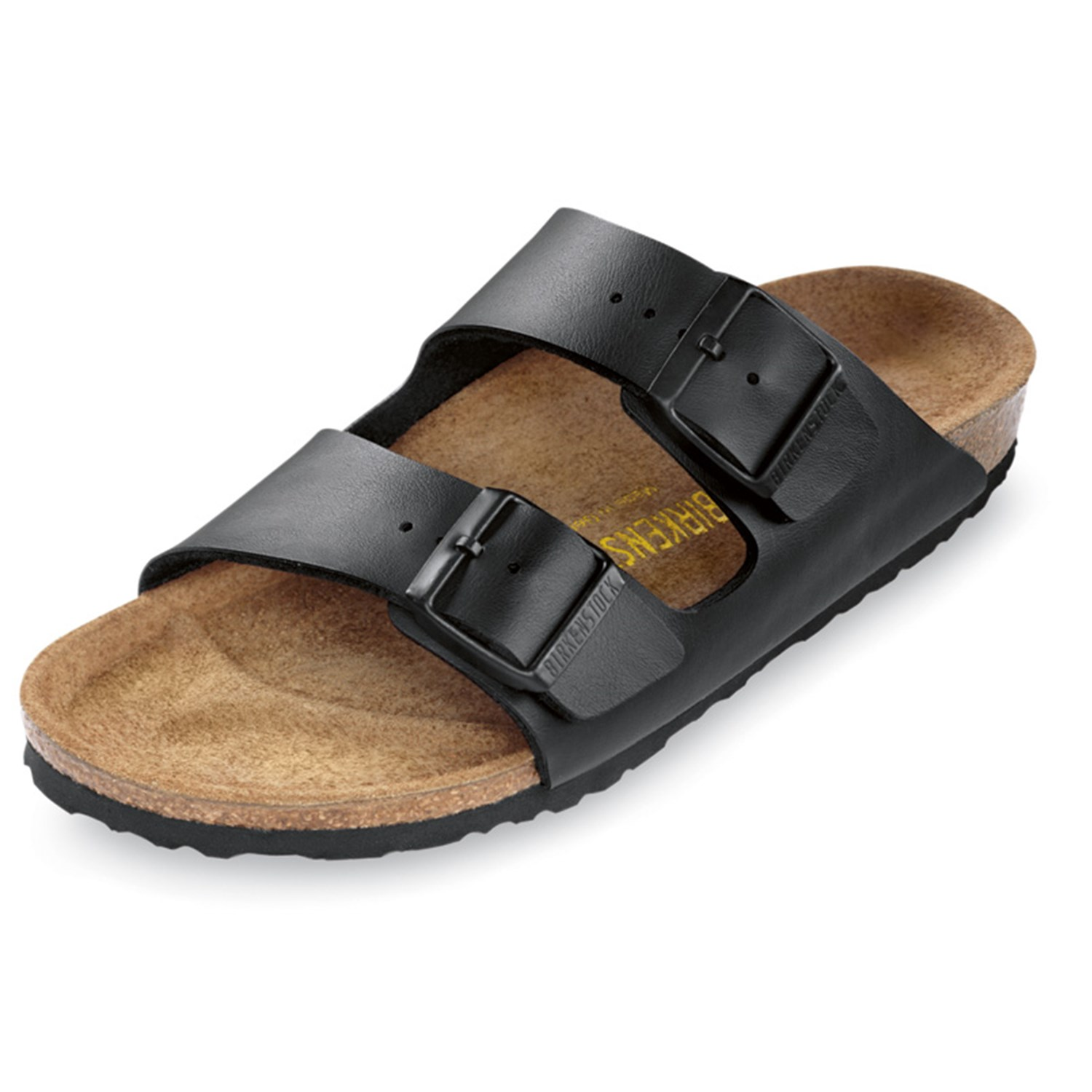 Model Free Shipping And Returns On Birkenstock Arizona Soft Footbed Suede Sandal Women At Nordstromcom Adjustable Suede Straps Top An Iconic Cushioned Sandal, Designed To Exercise Foot And Leg Muscles While Providing Comfort The