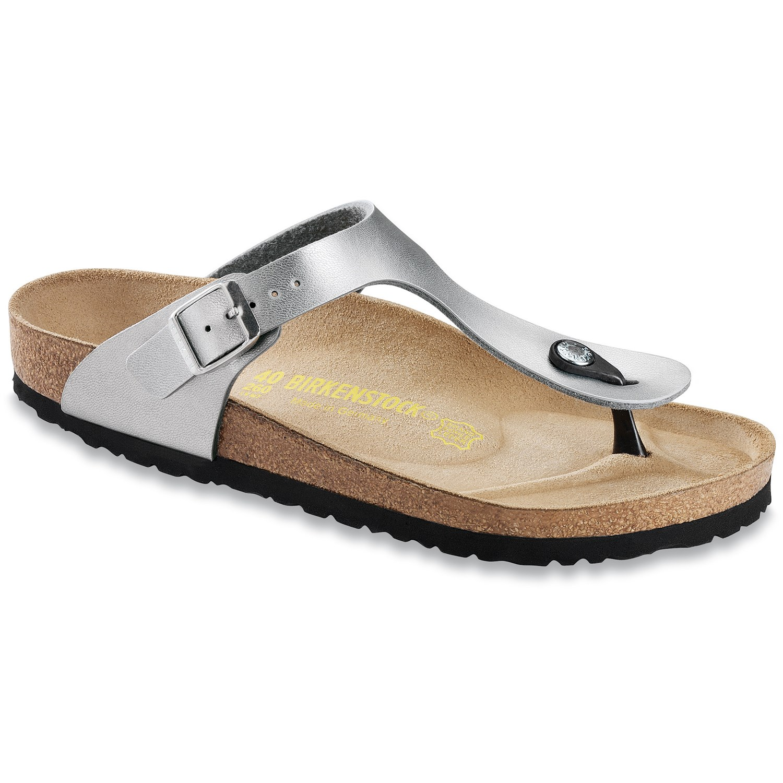 birkenstock sandals warranty hippie sandals. Black Bedroom Furniture Sets. Home Design Ideas