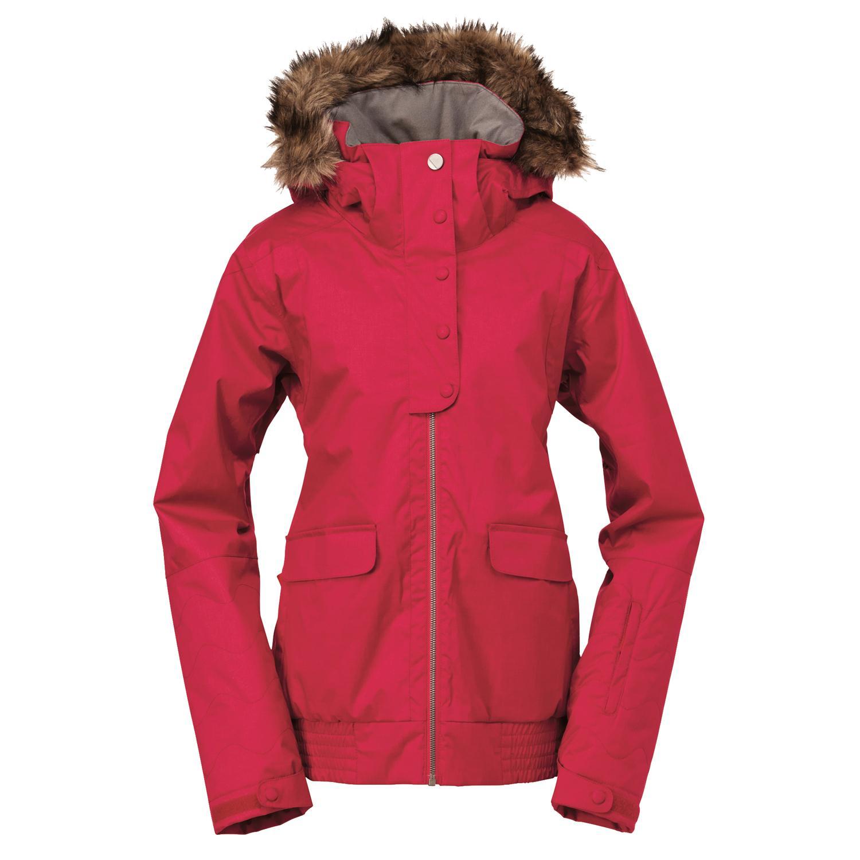 Roxy Vista Jacket - Women's | evo outlet