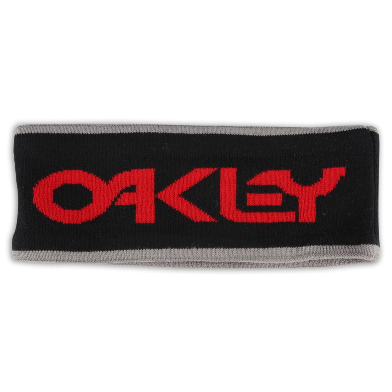 Gemütlich Vintage Oakley Draht Zeitgenössisch - Der Schaltplan ...